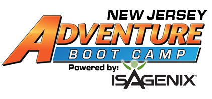 New Jersey Adventure Boot Camp